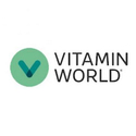 Vitamin World: Up to Extra $30 OFF Sale