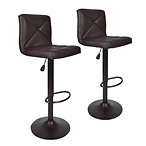 2 BestOffice Chair Bar