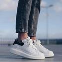 Farfetch: 10% OFF Chloe Sneakers