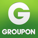 Groupon: $10 OFF You Next Groupon Deal