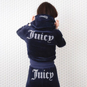 Juicy Couture: 全场惊喜特卖50% OFF 限时优惠!