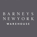Barneys Warehouse: Spring Refresh Sale 30% OFF Select Styles