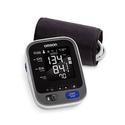 Omron 10 Series Wireless Upper Arm Blood Pressure Monitor