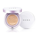 HERA UV Mist Cushion Cover SPF50+/PA+++ 15g x 2 #C21