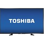 Toshiba 55