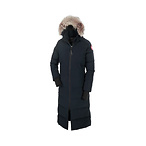 Women's Mystique Down Parka