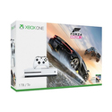 Xbox One S 1TB Console Bundle with Forza Horizon 3