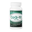 10% OFF GNC COQ10
