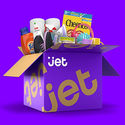 Jet.com: 30% OFF Select Toys