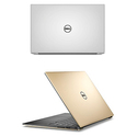 Dell: 10% OFF Select XPS PCs