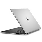 XPS 13 Touch