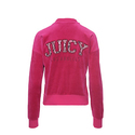Juicy Couture: 全场所有商品 30% OFF 限时优惠!