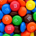 M&M: 20% OFF Sitewide for Presidents' Day