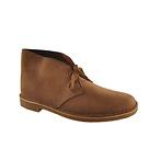 Clarks 男士靴子