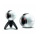 Samsung Gear 360 VR Camera