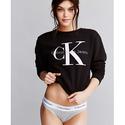 Calvin Klein: 精选男女内衣、服饰及配件低至6折+额外5折