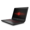 "HP OMEN 17.3"" Full-HD Intel i7 GTX965M Laptop (Certified Refurbished)"