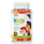 Milestones Kids Multi Gummy