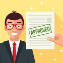 美国 H1B 工作签证所需申请流程、必备材料