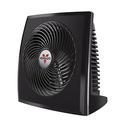 Vornado Whole-Room Vortex Heater