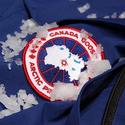 Moosejaw 精选Canada Goose 加拿大鹅折扣高达25% OFF