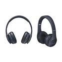 Samsung Level On 无线蓝牙耳机