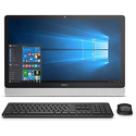 "Dell Inspiron i3455-3240WHT 23.8"" 一体机"