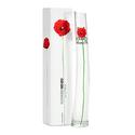 Kenzo Flowers 3.4 Edt Sp