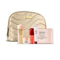 Nordstrom: 购买 Shiseido 资生堂满$75送超值5件套大礼包