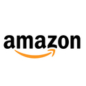 Amazon: 全场满$50立减$8.62