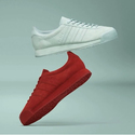 Urban Outfitters: Up to 52% OFF Adidas Items