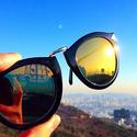 Gilt: Karen Walker Sunglasses on Sale Starting at $59