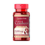 5 One A Day Cranberry