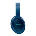 Bose SoundTrue around-ear  wired headphones II