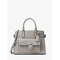 Michael Kors: Up to 65% OFF pn Select Handbags Styles