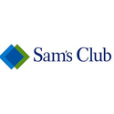 Sam's Club 1 Year Membership Get Free $25 Gift Card