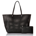 Rebecca Minkoff Perf Everywhere Tote Bag