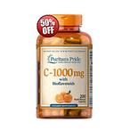 5 Vitamin C-1000 mg