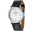 Baume Mercier Women's Classima Executives Watch