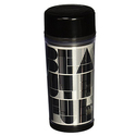 Zojirushi SM-HAE25BA Stainless Travel Mug 8-Ounce