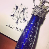 ALL-JOINT Crown 保温杯