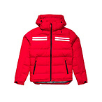 Men's Summit Down Jacket