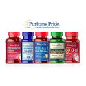 Puritan's Pride: Up to 75% OFF Sleep & Relaxation Products