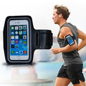 Refoss Water Resistant Sports Armband