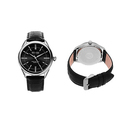 SO & CO New York Men's Madison Dress Watch Collection