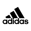 adidas: Up to 50% OFF Sale Items + Extra 20% OFF