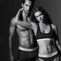 Calvin Klein: Extra 30% to 50% OFF Already Reduced Prices