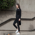 Lululemon: Up to 6% OFF Sale Styles