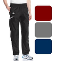 adidas Men's Running Training Pants