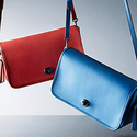 Bon-Ton: Coach Handbags and Accessories on Sale Up to 50% OFF